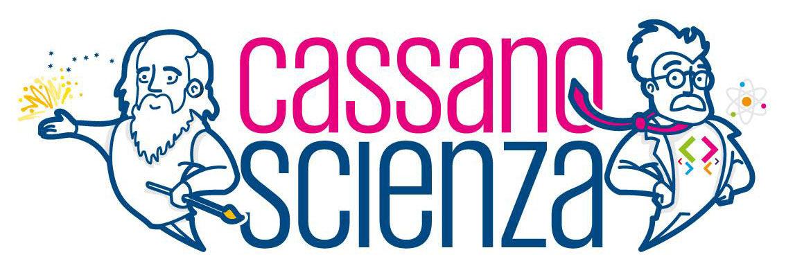 Cassano Scienza